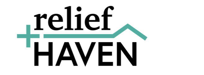 The Relief Haven Foundation